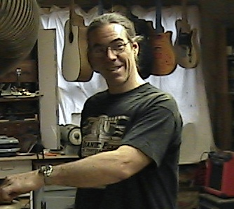 exercises and studies with recital guitarist harry pellegrin guitar lessons schenectady scotia. Black Bedroom Furniture Sets. Home Design Ideas